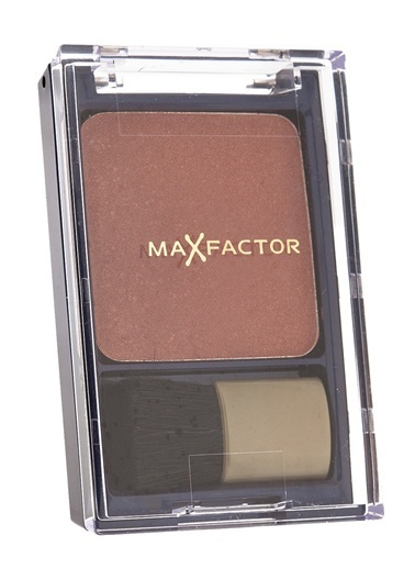 Max Factor Max Factor Flawless Perfection Allık 220 Renksiz